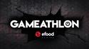 Όροι Διαγωνισμού – Κλήρωσης      Social Media Διαγωνισμός  «Προσκλήσεις για Gameathlon»