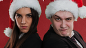 Secret Santa by efood   Όροι Διαγωνισμού