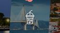 Όροι Διαγωνισμού – Κλήρωσης «Ταξίδι στην Ελλάδα για καλοκαιρινές διακοπές»